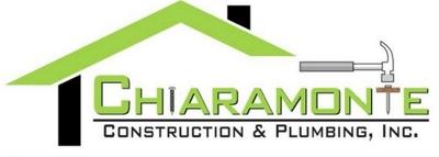 Chiaramonte Construction & Plumbing