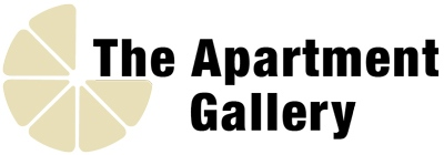 PME | The Apartment Gallery