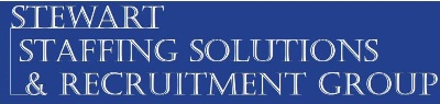 Stewart Staffing Solutions & Recruitment Group