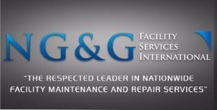 NG&G Facility Services International