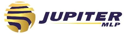 JupiterMLP, LLC