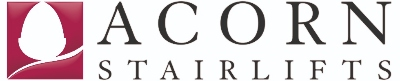 Acorn Stairlifts Canada Inc.
