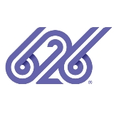 626 Holdings LLC logo