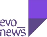 EvoNews.com