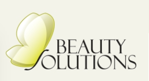 Beauty Solutions LLC