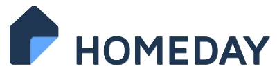 Homeday GmbH-Logo