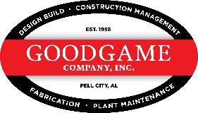 Goodgame Company, Inc logo