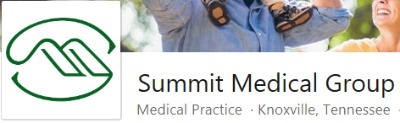 Summit Medical Group, P.L.L.C.