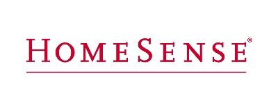 questions and answers about homesense indeed com
