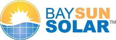 Bay Sun Solar