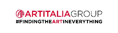 Artitalia Group Inc