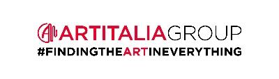 Artitalia Group Inc logo