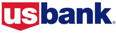 Wealth Management Advisor - U.S. Bank - Circle Pines, MN thumbnail