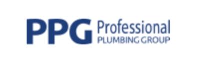 Professional Plumbing Group