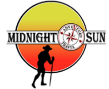 Midnight Sun Adventure Tours