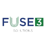Fuse3 Solutions