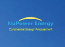 NuPower Energy