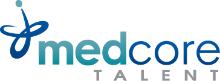 MedCore Talent