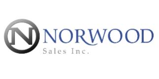 Norwood Sales Inc