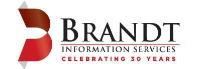 Brandt Information Services, Inc.