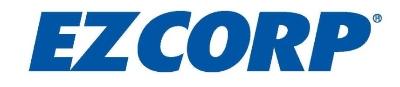 EZCORP, Inc.