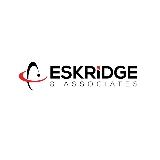Eskridge & Associates