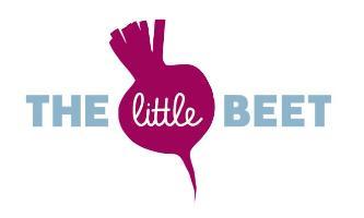 The Little Beet- Long Island