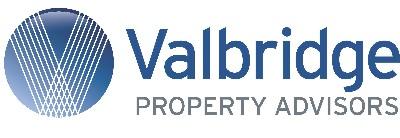 Valbridge | Hulberg & Associates