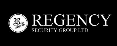 Regency Security Group Ltd logo