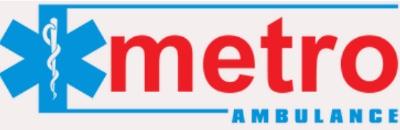 Metro Ambulance