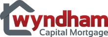 Wyndham Capital Mortgage