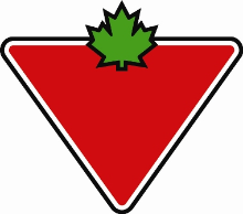 Canadian Tire Corporation Ltd