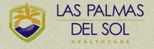 Las Palmas Medical Center - El Paso