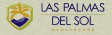 Las Palmas Medical Center - El Paso