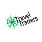 Travel Traders Hotel Stores