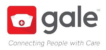 Gale Healthcare Solutions