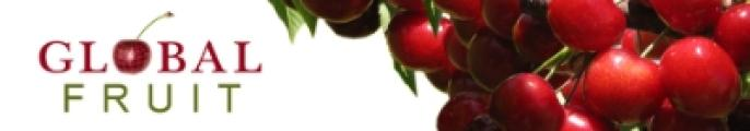 Global Fruit