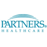 Partners HealthCare(PHS)