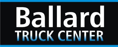 company with delivery driver jobs ballard truck center
