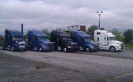 Legacy Enterprise N.A.