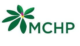 Bakersville Community Medical Clinic, Incorporated logo