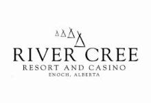 River cree casino jobs monroe ohio casino