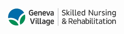 Geneva Village Skilled Nursing & Rehabilitation