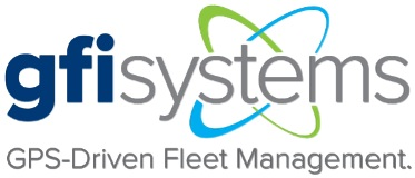 GFI Systems Inc.