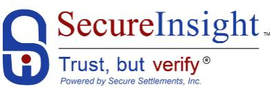 Secure Settlements, Inc