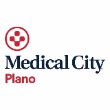 The Medical Center of Plano