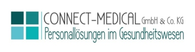 Connect-Medical GmbH & Co. KG - go to company page