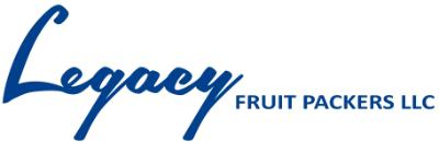 Legacy Fruit Packers LLC