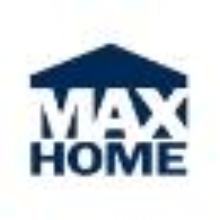 MaxHome, LLC