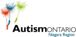 Autism Ontario - Niagara Region Chapter